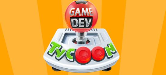 gamedev1