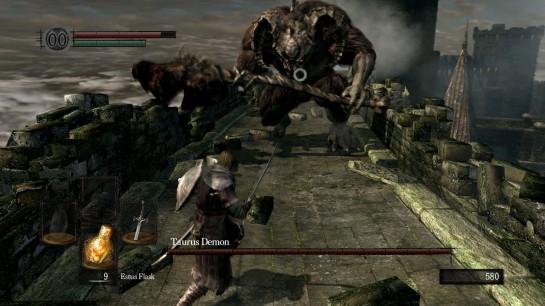 En Dark Souls los bosses se afrontar así: 1- Negación: Este boss no va a morir 2- Depresión: ¿Cómo va a morir este bicho si yo soy un mierdas? 3- Aceptación: Vale, este bicho ya me ha hinchado los kinders, va a morir 4- Ira : ¡¡MUERE HIJOPUTA!